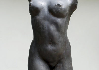 bronze_1