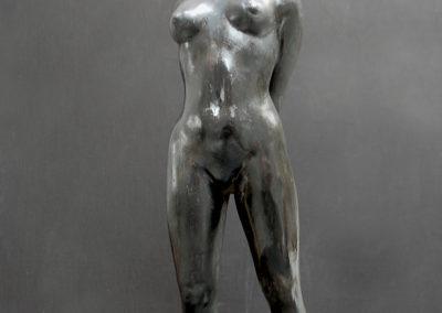 bronze_11