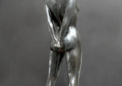 bronze_13