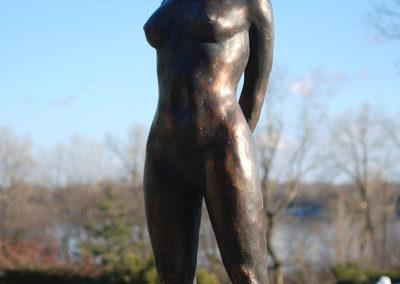 bronze_3