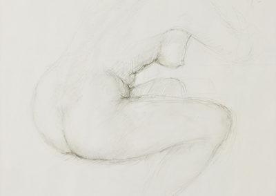drawing_8