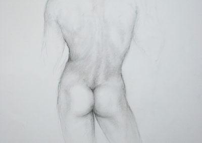 drawing_9