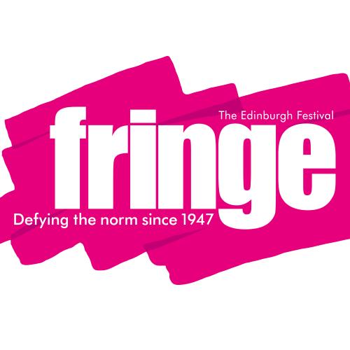 Fringe Festival Edynburg 2015