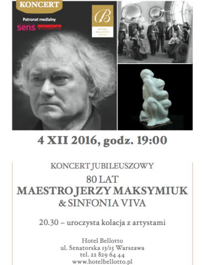 maestro_jerzy_maksymiuk_jubilee_concert_1