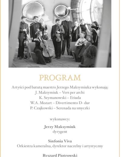 maestro_jerzy_maksymiuk_jubilee_concert_2